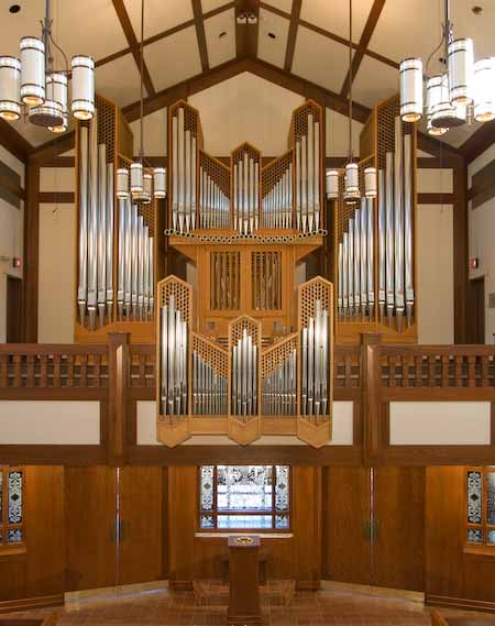 Redman pipe organs ccuart Image collections